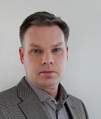 Jukka Westerholm