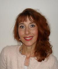 Sanna Westerholm